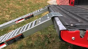 Harbor Freight Loading Ramps Part 2 - YouTube Titan Pair Alinum Lawnmower Atv Truck Loading Ramps 75 Arched Portable For Pickup Trucks Best Resource Ramp Amazoncom Ft Alinum Plate Top Atv Highland Audio 69 In Trifold From 14999 Nextag Cheap Find Deals On Line At Alibacom Discount 71 X 48 Bifold Or Trailer Had Enough Of Those Fails Try Shark Kage Yard Rentals Used Steel Ainum Copperloy Custom Heavy Duty Llc Easy Load Ramp Teamkos Product Test Madramps Dirt Wheels Magazine