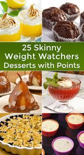 Weight Watchers Pumpkin Mousse Points Plus by 25 Weight Watchers Desserts Jpg