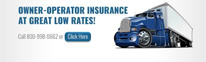 Truck Insurance Kentucky, Commercial Auto Insurance KY Truck Companies End Dump Minneapolis Hauling Services Tcos Feature Peterbilt 362e X Trucking Owner Operator Excel Spreadsheet Awesome Can A Trucker Earn Over 100k Uckerstraing Ready To Make You Money Intertional Tandem Axle Youtube Own Driver Jobs Best Image Kusaboshicom Home Marquez And Son Landstar Lease Agreement Advanced Sample Resume For Company Position Fresh