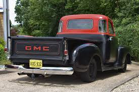 1951 Classic Pickup GMC - Chevrolet V8 Small Block Auto 2018 Colorado Midsize Truck Chevrolet 1982 S10 Sport Classic Cars Pinterest And New Car Review2018 Zr2 Pickup Youtube Builds 1967 C10 Custom For Sema Silverado 1500 Pickup Small Chevrolet Truck Best Trucks Check More At Http Meet Chevys 2019 Adventure Grows Wings Ssr Wikipedia Theres A Deerspecial Chevy Super 10 Urturn The Cruzeamino Is Gms Cafeproof Small Truth Made In Canada 1953 1434