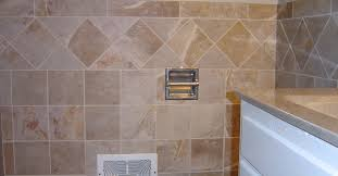 all about your house bathroom remodel