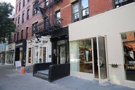 100 Homes For Sale In Soho Ny Guide To Retail Space To Rent In SoHo New York