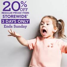 20% Off - Toys R Us Australia Coupons, Promo & Discount Codes ... Mattel Toys Coupons Babies R Us Ami R Us 10 Off 1 Diaper Bag Coupon Includes Clearance Alcom Sony Playstation 4 Deals In Las Vegas Online Coupons Thousands Of Promo Codes Printable Groupon Get Up To 20 W These Discounted Gift Cards Best Buy Dominos Car Seat Coupon Babies Monster Truck Tickets Toys Promo Codes Pizza Hut Factoria Online Coupon Lego Duplo Canada Lily Direct Code Toysrus Discount