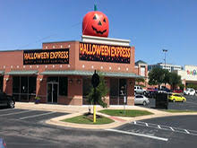 Halloween Express Nashville Tennessee by Texas Halloween Store Directory 2016