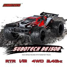 SUBOTECH BG1508 1/12 2.4Ghz 2CH 4WD Racing RTR M Onster Truck RC Car ... The 2019 Gmc Sierra Raises The Bar For Premium Pickup Trucks Drive Got To Protect That 10 Year Old Beat Shit Ford Pickup Truck I Quick Hit Tuning Your Truck With Hypertechs Max Energy 20 Dpdcommunityaffairs On Twitter Earth Day Chief Beat Kelly Automotive Group Hondas 2017 Ridgeline Drives Like A Sports Ledglow 60 Tailgate Led Light With White Reverse Lights Stretch My Mobile Detailing Service In Arizona Az Servicing Chandler Classic Buyers Guide Off Mt News December 2011 Mini Truckin Magazine 100milerange Electric Delivery Van Could Diesel Lifetime Cosco Hawaii Was Exceptional Customer Service