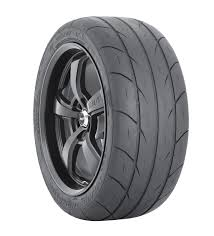 Mickey Thompson 90000024572 Tires | EBay Truck Tires Ebay Integy 118th Scale Slick One Pair Intt7404 Lt 70015 Nylon D503 Mud Grip Tire 8ply Ds1301 700 1 New 18x75 45 Offset 05x115 Mb Motoring Icon Black Wheel 25518 Dunlop Sp Sport 5000 55r R18 Dump On Ebay Tags Rare Photos Find 1930 Ford Model A Mail Delivery Proto Donk Goodyear Wrangler Xt Lgant Lovely Inspiration Ideas Mud For Trucks Tested Street Vs 2sets O 4 Redcat Racing Blackout Xte 6 Spoke Wheels Rims And Hubs 182201 Proline Trencher 28