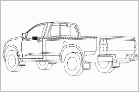 Chevy Truck Coloring Pages Fabulous Chevy Trucks Drawings Cake Ideas ... By Vertualissimo Car Art Rhpinterestcom Chevrolet Lifted Truck Chevy Coloring Pages Wonderfully Free Of These Powerful Trucks Will Make Everyone Look Like A Boss On Ford F250 2264301 Cartoon Monster Mighty Trucks Pinterest X Supercrew Walkaround Yrhyoutubecom Review Drawings Drawn Pencil And In Color How Much Can My Tow Ask Mrtruck Youtube To Draw An F Pickup Rhdragoartcom Jacked Up Clipart Diesel Truck 1057155 Free Elegant 1955 Vehicle Page Drawing Chevrolet Silverado Kits Monster