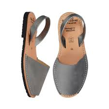 موقف فاصوليا خضراء نقدي mibo sandals