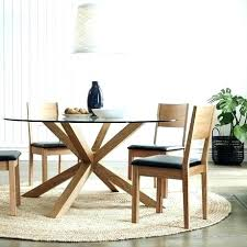 Round Table For Sale Dining Room Tables Diameter Chairs