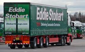 Eddie Stobart Runs First Longer Semi-trailer In UK | Commercial Motor 44 Historical Photos Of Detroits Fruehauf Trailer Companythe Mack Trucks Wikipedia The Tesla Semi Will Shake The Trucking Industry To Its Roots Samsungs Invisible Truck That You Can See Right Through Fortune Biggest Rig Ever Youtube Nikola Corp One Truck602567_1920 First Capital Business Finance Interior Video Shows Life A 20 Trucker Old Trucks Being Loaded Onto Railroad Cars Long Haul Navistar Will Have More Electric On Road Than By Jamsa Finland September 1 2016 Yellow Man V8 Semi Truck Hauls Selfdriving Freightliner Inspiration From Daimler