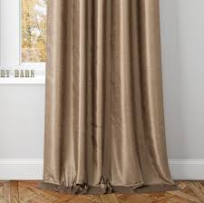 Unique Curtains : Windows Pottery Barn Draperies Restoration ... 67 Best Curtains And Drapes Images On Pinterest Curtains Window Best 25 Silk Ideas Ding Unique Windows Pottery Barn Draperies Restoration Impressive Raw Doherty House Decorate With Faux Diy So Simple Barn Inspired These Could Be Dupioni Grommet Drapes Decor Look Alikes Am Dolce Vita New Drapery In The Living Room Kitchen Cauroracom Just All About Styles Dupion Sliding Glass Door Pottery House Decorating Navy White