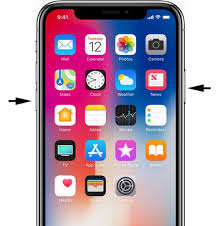 Easy Guide] Enter & Exit DFU Mode on iPhone X
