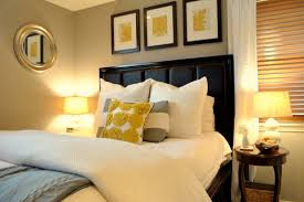 For Master Bedroom Ideas Hgtv If You Have A Good Floor Plan To Your Will Be Able Come Up With Ton Of Interior Design