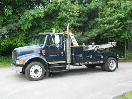Wheel Lifts | Edinburg Trucks With Regard To Terrific Used Tow Truck ... Ford Xlt F550 Flatbed Tow Truck 15000 Miami Trailer Used 2009 Ford F650 Rollback Tow Truck For Sale In New Jersey 11279 Used Repo And Trucks For Sale Oklahoma Best Resource Chevrolet C5500 Jerrdan Rollback By Carco Wheel Lifts Edinburg With Regard To Terrific A Converted Llsroyce Car Being Used As A Tow Truck By Bells In Michigan On Buyllsearch Towing Equipment Flat Bed Car Carriers Sales 2014 Peterbilt 337 Nc 1056