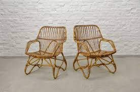 Pair Of Mid-Century Design Rattan Low Back Easy Armchairs In Style ... Rocking Chairs Patio The Home Depot Genuine Vintage Solid Brass Mini Rocking Chair Ideal Doll Small Teddy 7 Vintage Low Back Falcon Armchair In Brown Leather By Sigurd Ressell Late 19th Century Antique Queen Anne Fiddle Back Chair Arms Royals Courage Comfy And Lovely 12 Best Adirondack For 2019 Sets Yards Primitive Low Antiques Atlas Where To Buy Wooden Rocking Chairs Betterhearingco Caribbean Chairish Small Bird Cage Windsor