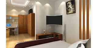 meuble tv avec led 18 support mural tv coin spitpod