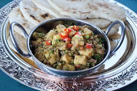 cuisine alu alu stock photos royalty free alu images