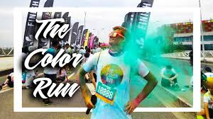 COLOR RUN SHANGHAI 2019 Color Run Coupon Code 2018 New Jersey Stainless Steel Coupon For Color In Motion Chicago Tazorac 05 Colour Australia Active Deals Retail Roundup Victorinox Swiss Army Run Code Sydneyrunfree Download Printable Ecommerce Promotion Strategies How To Use Discounts And The Cricket Wireless Perks Wfps Manitoba Runners Association Port Elizabeth South Africa