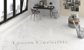 why use porcelain tiles porcelain tile is a popular