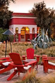Watsons Patio Furniture Cincinnati by 480 Best Landscape U0026 Garden Images On Pinterest Landscaping