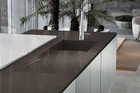 ratgeber arbeitsplatten material preise maße und design