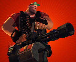 Tf2 Iron Curtain Stats by Telltale Poker Night Trailer Exclusive Tf2 Items Neogaf