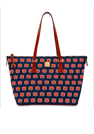 Dooney And Bourke Outlet Shop Online : Peanut Oil Coupon Dooney And Bourke Outlet Shop Online Peanut Oil Coupon Black Oregon Ducks Bourke Bpack 5 Tips For Fding Deals On Authentic Designer Handbags Saffiano Cooper Hobo Shoulder Bag Introduced By In Aug 2018 Qvc 15 Off Coupon Home Facebook Mlb Washington Nationals Ruby Handbag Usave Car Rental Codes Disney Vacation Club Shopper Sleeping Beauty Satchel 60th Anniversary Aurora New Dooney Preschool Prep Co Monster Jam Code Hampton Va Uncle Bacalas Pebble Grain Crossbody