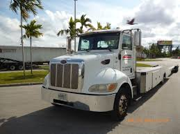 100 Craigslist Florida Cars And Trucks By Owner Car Carrier For Sale On CommercialTruckTradercom