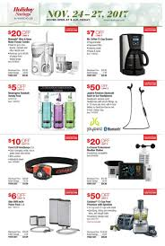 Costco Black Friday Ads, Sales, Doorbusters, And Deals 2017 2017 ... Best Buy Black Friday Ad 2017 Hot Deals Staples Sales Just Released Saving Dollars Store Hours On Thanksgiving And Micro Center Ads 2016 Of 9to5toys Iphone X Accessory Deals Dunhams Sports Funtober Here Are All The Barnes Noble Jcpenney Ad Check Out 2013 The Complete List Of Opening Times Shopko Ae Shameless Book Club