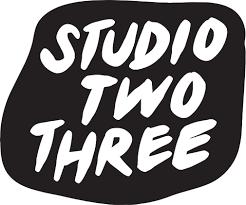 100 Game Truck Richmond Va CLASSES Studio Two Three Coworking Art Studio In Virginia