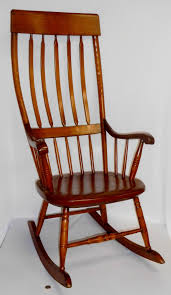 Antique Federal Period Rocking Chair Rocker W/ Bowed Bent Back Berton Bottemiller Vintage 80s Homecrest Rocking Swivel Asheville Wood Grand Chair No 695s Ah Schram Coil Spring Rocker 1897 Collectors Weekly Primus Wooden Rocking Chair Blades Metal Springs Childs Cushion Mainstays Retro Cspring Outdoor Red Walmartcom Antique With Custom Embroidery On Linen A Green March 2010 From The 1800s Found Grandmas Platform 1930s
