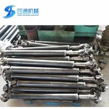China A1 - 1 Pto Cardan Shaft For Truck - China Cardan Shaft ... Kozmaksan Have Exhibit New Hydrostatic Split Shaft Pto For Sweeper Vactron Htv Jtv Series Hydrovac Vacuum Truck Jetter Thompson Tank Pumps Installation Used Fuller Fso8406a W For Sale 1820 New Excavation Thrills Industry Buy 2014 Automatic Transmission Daf Xf440 Sc Voorbereiding For Sale 2008 Ford F650 Xlt Hydraulic Dump Youtube Ram Offers The Most Options Medium Duty Work Info Underhood Versus Solutions Trailerbody Builders