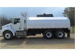 2008 KENWORTH T300 Water Truck For Sale Auction Or Lease Eastwood KY ... 1986 Intertional 2575 Water Truck For Sale Auction Or Lease 200liter Dofeng Water Truck Supplier 20cbm 1995 Intertional 8100 Ogden Ut 692420 China 5000 Liters Isuzu For 2008 Freightliner Columbia For Sale 2665 6000 Liter 8000 100 Bowsers Small 400 Tank In Egypt Buy New Designed 15000l Afghistan Trucks City Clean 357 Peterbilt Used Heavy Duty In Mn 2005 Kenworth W900 Pin By Iben Trucks On Beiben 2638 Rhd 66 Drive 20 Sale Massachusetts