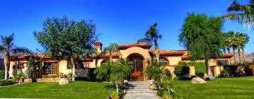 Lion s Gate – La Quinta CA Homes For Sale