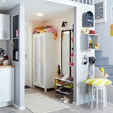 20 Ideas Para Aprovechar Al Máximo El Espacio Disponible De Tu Casa