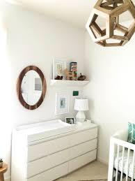 deko mint wohnzimmer zimmer einrichten babyzimmer zimmer