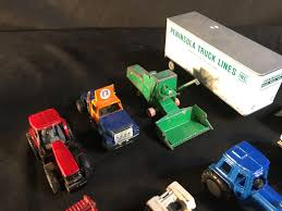 COLLECTION OF 9 ASSORTED DIE CAST AND OTHER FARM MODEL FARM TRUCKS ... Truck Stop Sign Usa Stock Photos Images Supporting People Strgthening Communities 215508 Peninsula Bolindd David Schelske Photography Trucking Delivering The Northwest Freight Carrier Transicold Dealer Decleene Refrigeration Trailer Inc Home Facebook 2012 Wa Driving Championships Flickr Court Sides With Army In Undcover Infiltration Of Washington Anti Have You Driven Your Cougar Today Page 14 Classic Community