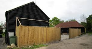 100 Stable Conversions Conservation AONB Abbyad JL RIBA Chartered