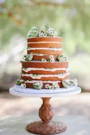 Rustic Romantic Wedding Inspiration Via TheELD