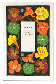 Ahwahnee Dining Room Gift Certificate by 75 Best Art Nouveau Images On Pinterest Alice Waters Jennifer O