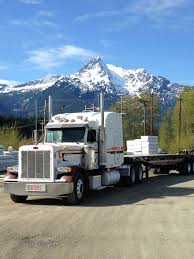 About Us | F.V. Martin Trucking Company – Based In Southern Oregon Tg Stegall Trucking Co What Is A Power Unit Haulhound Companies Increase Dicated Fleets For Use By Clients Wsj Eagle Transport Cporation Transporting Petroleum Chemicals Nikolas Teslainspired Electric Truck Could Make Hydrogen May Company Larry Pirnak Trucking Ltd Edmton Alberta Get Quotes Less Than Truckload Shipping Ltl Freight Waymos Selfdriving Trucks Will Start Delivering Freight In Atlanta Small Truck Big Service Pdx Logistics Llc