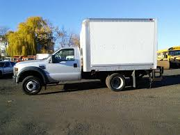 2008 Ford F-450 Box Truck (Hartford, CT 06114) | Property Room 2008 Ford F450 Box Truck Hartford Ct 06114 Property Room 2017 Gmc Canyon Near Wallingford Dealership Zacks Fire Pics 1990 Intertional Aerial Lift Equipment 95 John Fitch Blvd South Windsor Riverfest And The Rivefront Food Festival In East Backlit Channel Letters Gforce Signs Graphics Toasted Trucks Roaming Hunger American Simulator Rainy Morning Trip Albany Ny To Cacola Truck Burns On I84 Fox 61