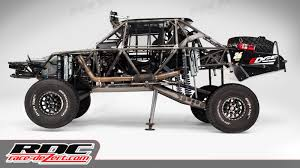 100 How To Build A Trophy Truck Ing A P Level Fords