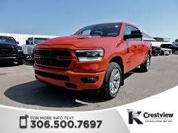 New 2019 Ram 1500 Sport Crew Cab | Leather | Sunroof | Navigation ... Allnew 2019 Ram 1500 Truck Trucks Canada Maryland Review Ram Sport Is A Truck Unique To 2015 Reviews And Rating Motortrend 4x4 Ecodiesel Test Car Driver New 2018 Longhorn Special Edition Crew Cab Sunroof In Birmingham Al Pickup For Sale Braunfels Tx Tn528489 You Can Get An Amazing Deal On Right Now Laramie Pontiac D19027