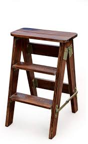Chair Stool Fishing Stool Step Stool Kitchen High Stool Solid Wood ... Folding Step Stool Plans Wooden Foldable Ladder Diy Wood Library Top 10 Largest Folding Step Stool Chair List And Get Free Shipping 50 Chair Woodarchivist Costzon 3 Tier Nutbrown Cosco Rockford Series 2step White 225 Lb Vintage Reproduction Amish Made Products Two Big With Woodworkers Journal Convertible Plan Rockler Kitchen Lj76 Advancedmasgebysara 42 Custom Combo Instachairus Parts Suppliers Detail Feedback Questions About Plastic