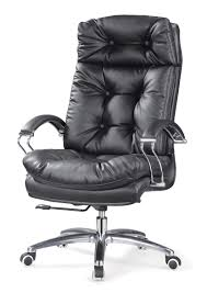 Tall Office Chairs Cheap by Office Chairs Ergonomic Reception U0026 Leather Temple U0026 Webster