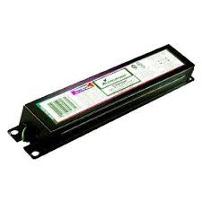 replacement ballasts fluorescent lighting accessories the home