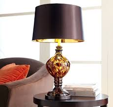 Pier 1 Canada Floor Lamps by 122 Best Fall U0026 Harvest Decor Images On Pinterest Fall Harvest