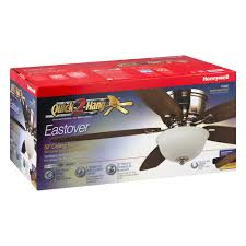 Honeywell Ceiling Fan Remote by 52