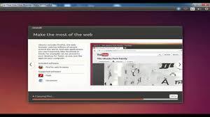 install ubuntu 14 04 dual boot with windows xp windows 7 windows